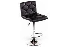 Барный стул Сандра (Sandra) черный