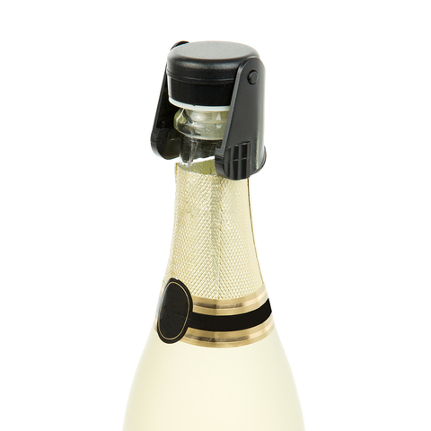 Набор для шампанского Brut
