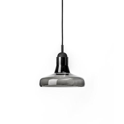 Подвесной светильник копия Shadows by Brokis D20 (дымчатый)