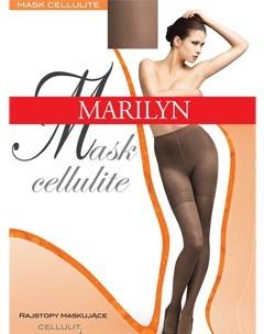 Колготки Marilyn Mask Cellulite 20