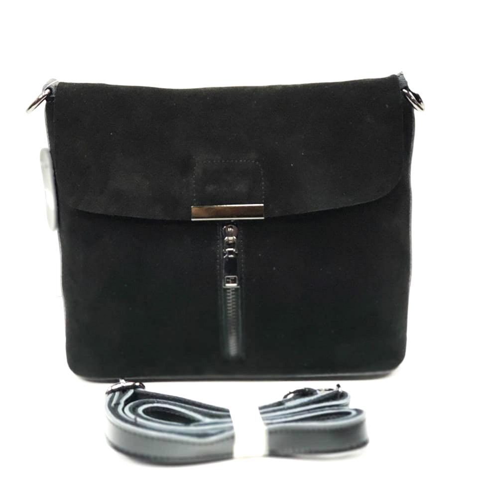 Женская сумка 39902