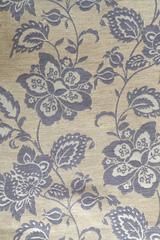 Жаккард Sun Jacobean (Сан Джакабиэн) A 6225 Jeans