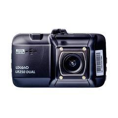 Видеорегистратор Lexand LR250 Dual