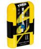 Картинка парафин жидкий Toko Express Wax Grip&Glide (0/-30) - 1