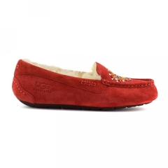 /collection/novinki/product/ugg-ansley-firework-red