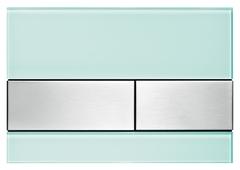 Клавиша смыва для унитаза TECE TECEsquare 9240804 фото