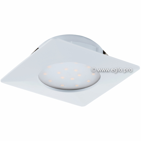 Светильник Eglo PINEDA 95861
