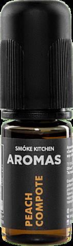 Ароматизатор Aromas 10 мл Персиковый компот