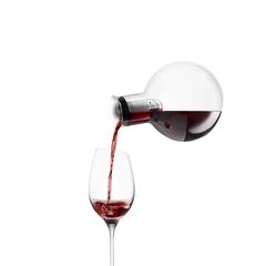 Бокал для вина Eva Solo Bordeaux, 390 мл, фото 3