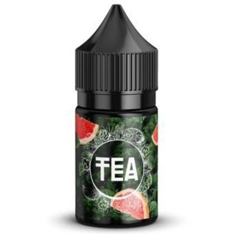 Хвоя Грейпфрут by TEA Salt 30мл