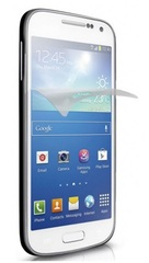 Защитная пленка для Samsung Galaxy Note 3Harper SP-M GAL N3, матовая