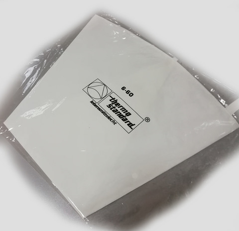 Мешок кондитерский тканевый, 50 см