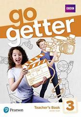 GoGetter 3 TB/ExtraOnlineHomework/DVD-ROM