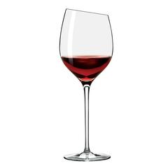 Бокал для вина Eva Solo Bordeaux, 390 мл, фото 2