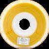 PolyMaker PolyLite PETG, 1.75 мм, 1 кг, Желтый