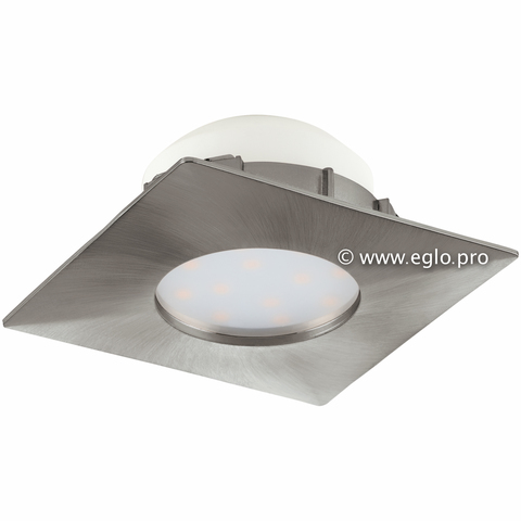 Светильник Eglo PINEDA 95799