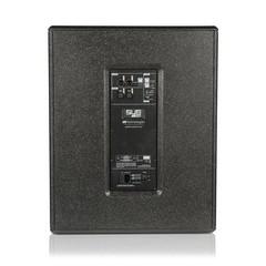 Сабвуферы активные dB Technologies SUB618