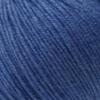Пряжа Gazzal Baby Cotton 25 - 3431 (Джинс)