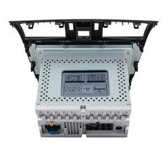 Штатная магнитола Subaru Forester (13-15) / XV (11-14) Android 9.0 4/64GB IPS DSP модель KD 9108PX5