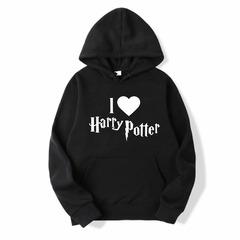 Harry Potter sweatshirt  17