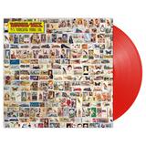 Pete Townshend / Rough Mix (Coloured Vinyl)(LP)