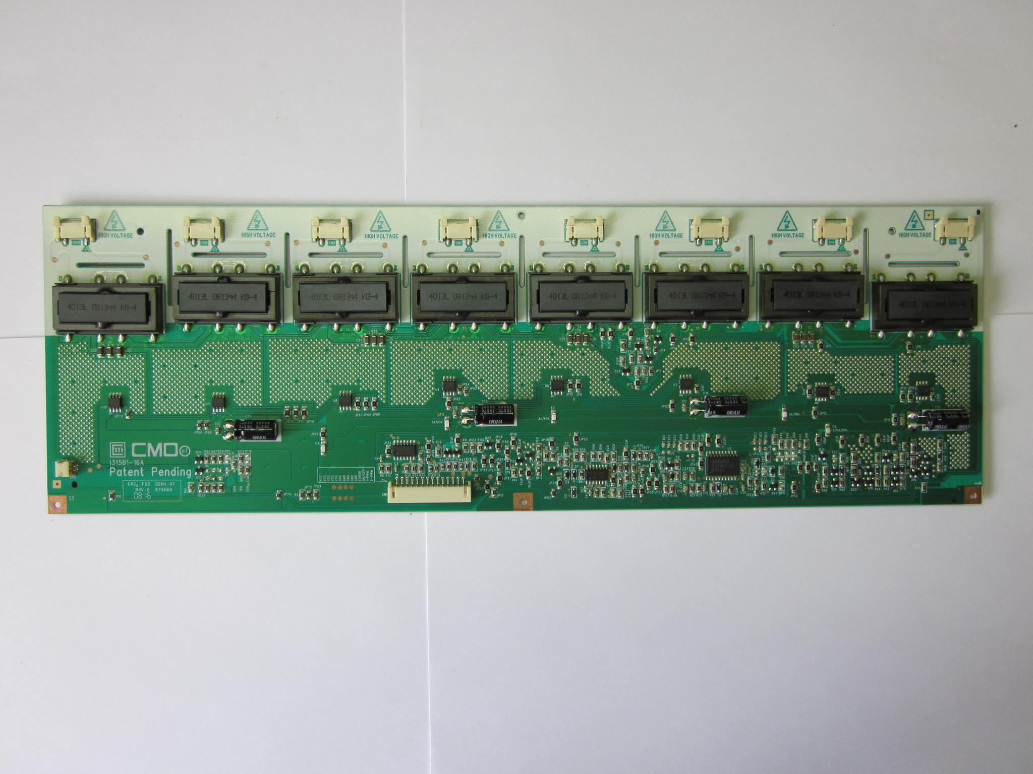 I320B1-16A