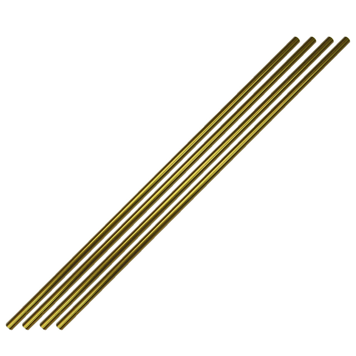 "Трубка ""Тип 9,5Ch"" L=500 мм без втулки"
