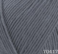 70417 (Серый)