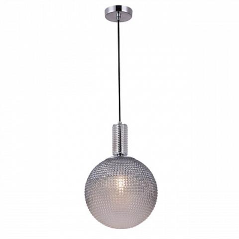 Подвесной светильник Milagro