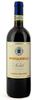 Poderi Boscarelli Vino Nobile di Montepulciano Costa Grande