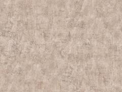 Велюр Titanium (Титаниум) 111