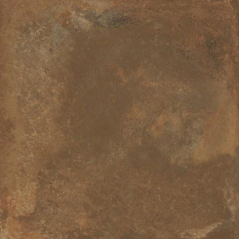 Керамогранит GRASARO Rust 400x400 котто G-187/M