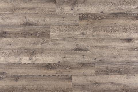 Кварц виниловый ламинат StoneWood Агалита (Agalita) SW 1043