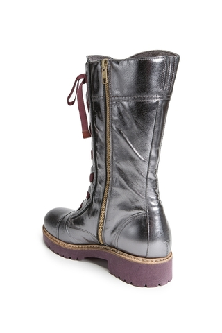 Ботинки Elisa Cavaletti ELW 170153207