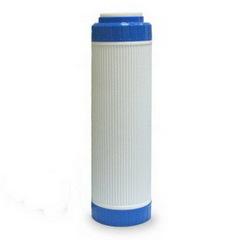 БС 20ВВ (картридж для умягчения воды, ионообменная смола), арт.30611