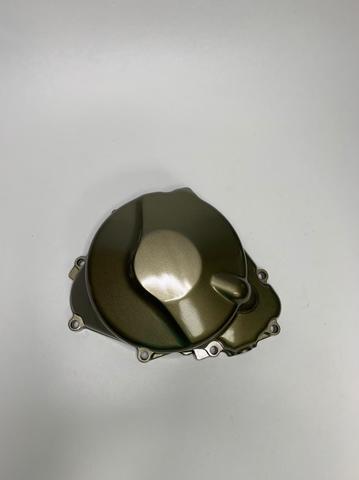 Крышка генератора для Honda CBR 600 F4 99-00, F4i 01-07