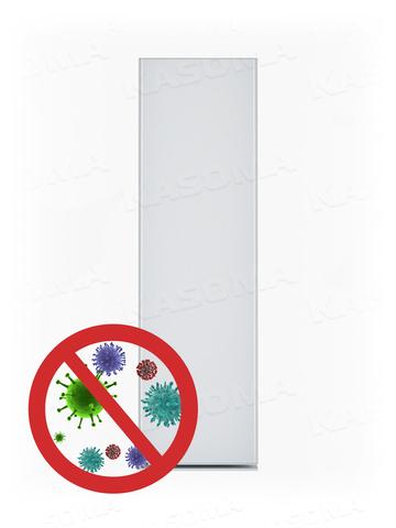 Бактерицидный УФ рециркулятор MBox РО-50 UV
