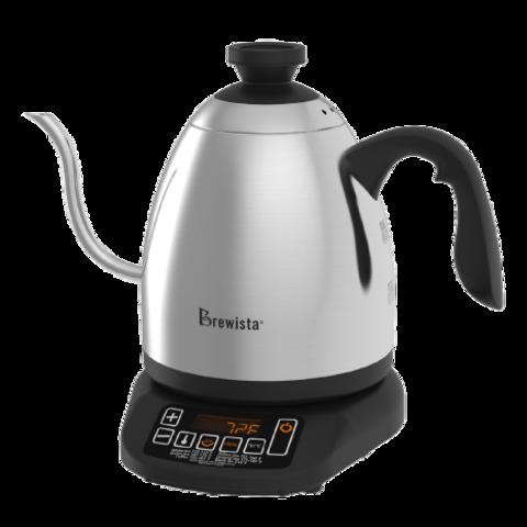 Чайник Brewistа Smart Pour Digital Kettle 1.2л