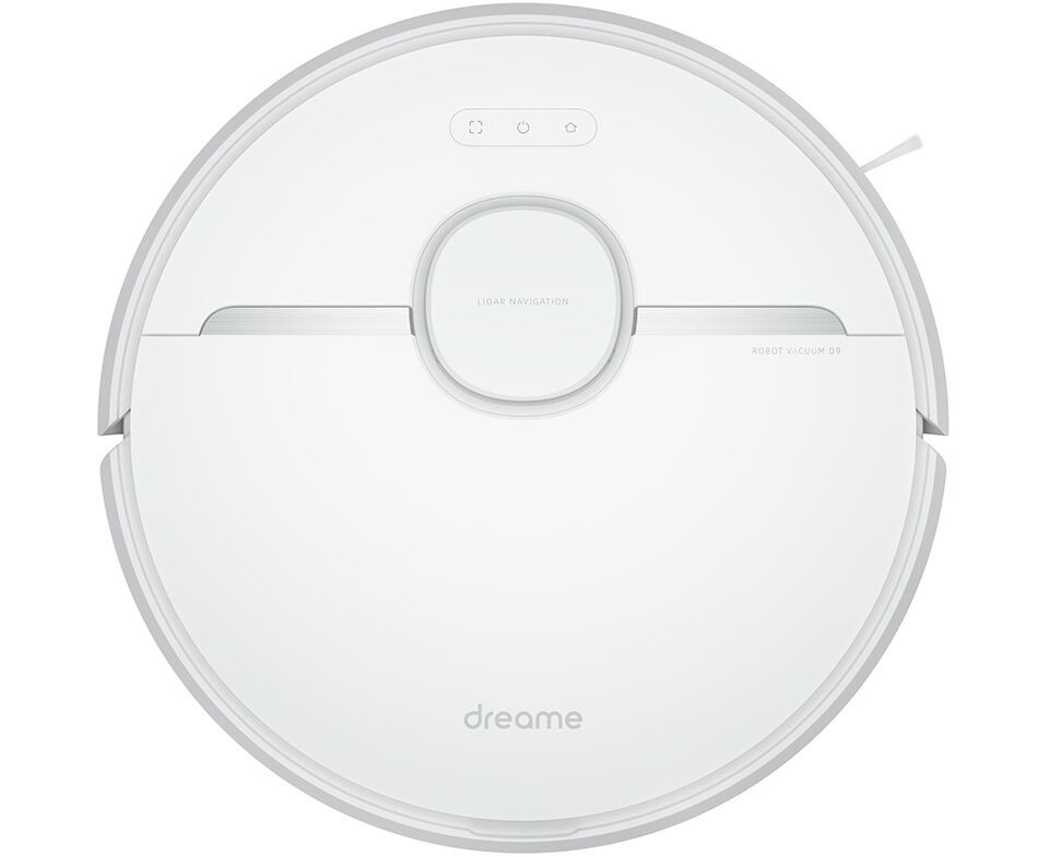 Пылесосы Xiaomi Dreame Robot Vacuum D9 1.jpg