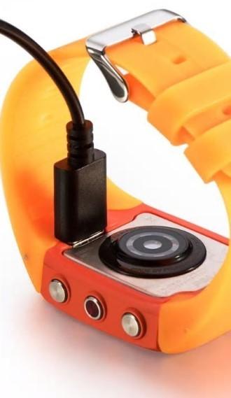 USB кабель Polar M430