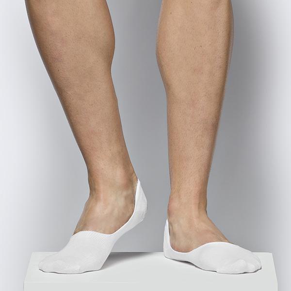 Носок-след Унисекс MSC-173