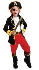Костюм детский Пират