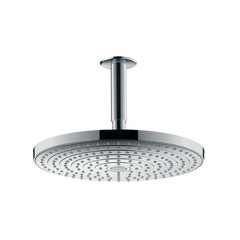 Душ верхний 30,1х30,1 см 2 режима Hansgrohe Raindance Select S 27337000 фото