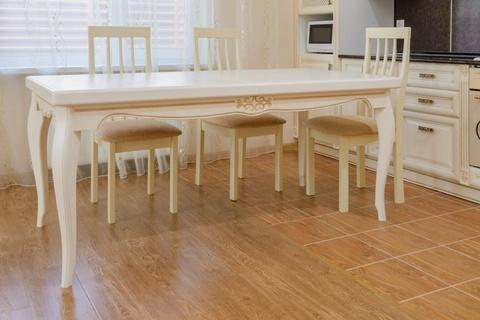 Стол обеденный 1400(2200)