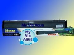 Светильник для аквариума Atman AT-100A