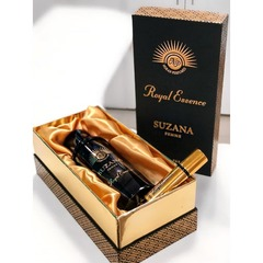 Noran Perfumes Royal Essence Suzana Eau De Parfum