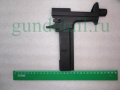 Насадка пистолет-пулемет в сб. МР651К, МР-651