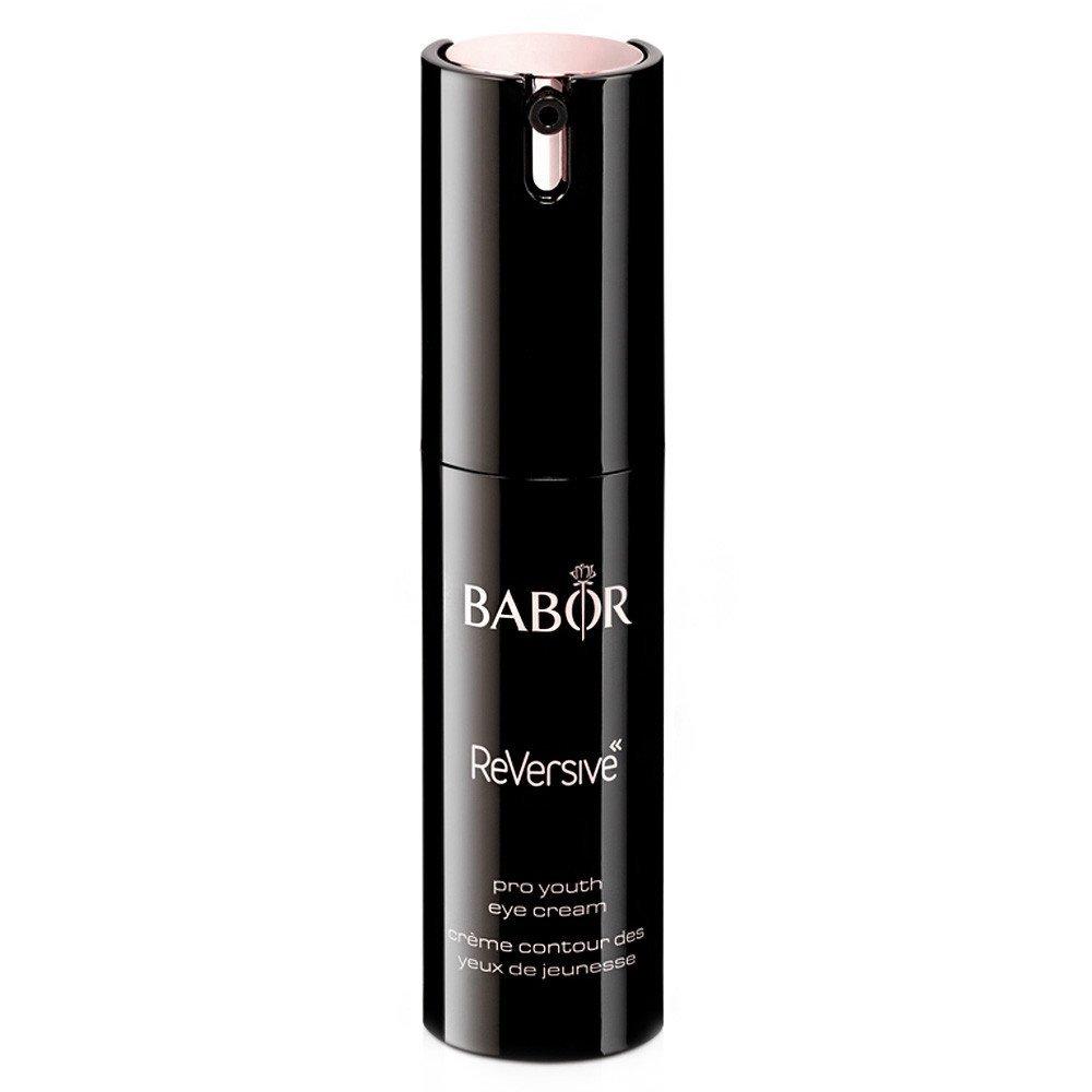 Крем для кожи вокруг глаз Babor Reversive Eye Cream 15мл