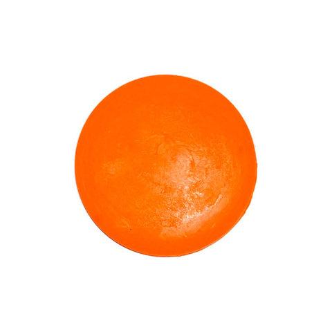 Оранжевый. Пигмент концентрированный. Турция