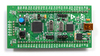STM32F100 Discovery